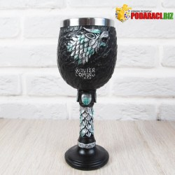 game-of-thrones-cup