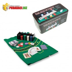texas_holdem_poker